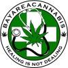 Crohn's disease & e... - last post by Bayareacannabis