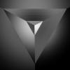 Kolos's avatar