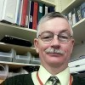 rogerhenson's picture