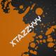 Inf_xTaZzyyy