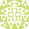 Το avatar του χρήστη g30rg3