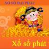 xosodaiphat686's Photo