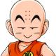 Аватар пользователя swerg