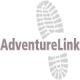 adventuretravel