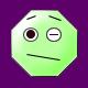 Аватар пользователя Серж