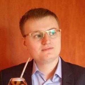 Profile picture for euginewm