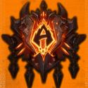Аватар пользователя FREEDUNHILL