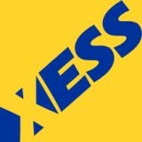 xesscorp's avatar