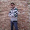 Vipin Chaudhary