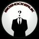 bioshockeruk