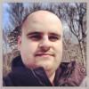 FSX Steam - FSUIPC Offset - last post by epwatson