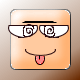 TC Contact options for registered users 's Avatar (by Gravatar)