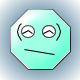 dman54d's Avatar (by Gravatar)