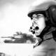 Darkbladecr's avatar
