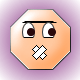 PIKSEL Contact options for registered users 's Avatar (by Gravatar)