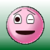Аватар для Мили_999