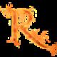 Аватар пользователя ryslan.mamedov