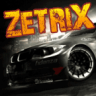 ZeTRiX