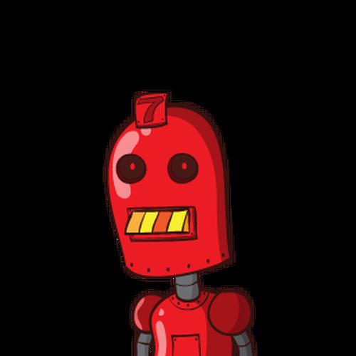 Zaporis profile picture