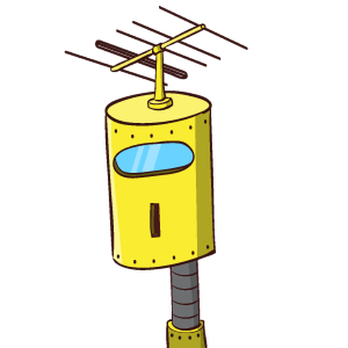 Blender Agent profile picture
