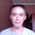 Naoki Tsutsui
