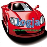 Profile picture of agenrentalmobil