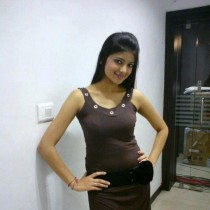 sunspa's picture