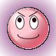 Avatar for user auil