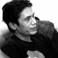 Yanto Sy