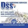 shreddingdallas
