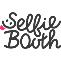 Buyselfiebooth's picture
