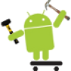 Android 6.0 Marshmallow - last post by PsychoI3oy
