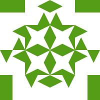 Group logo of Grand bassa (Liberia)