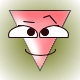 Yvo Zoer Contact options for registered users 's Avatar (by Gravatar)