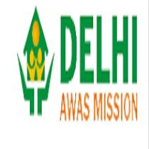 Delhi Awas Mission's picture