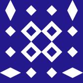 user1564460183 Billiard Forum Profile Avatar Image