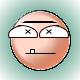 Obrázek uživatele Stromboy