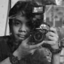 zfly's Photo