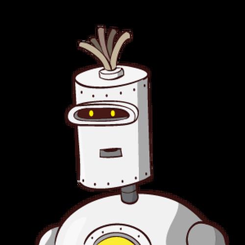 oktopusprime profile picture