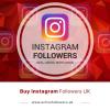 Buy Instagram Followers UK's Photo