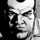 Arkane's avatar