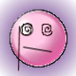 Foto del perfil de ukisi