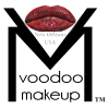 looking for makeup artists - last post by Voodoo Makeup