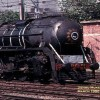 Virginia RailFest options f... - last post by jis