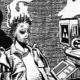 Spytte's avatar