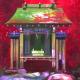 DakuTree's avatar