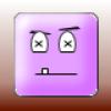 Аватар для todoweblogs