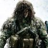 Xbox Live ID des membres de... - dernier message par eVolved ShuBi