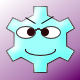 Avatar for cambiaminis