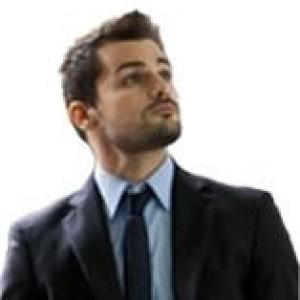 Profile picture for stefano paradiso